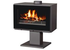 max g - Line Stoves Real Fire, Wood Burner, Wood Stoves, Tiles, Home Appliances, Cast Iron Griddle Pan, Wood Burner Fireplace, Refractory Brick, Bees