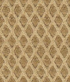 Kravet 129522-1616 Decor Fabric - Patio Lane introduces the world renowned collection of decor fabrics by Kravet. Kravet 129522-1616 is made out of Viscose (62%) Polyester (22%) Cotton (16%) and is perfect for interior upholstery applications. Fabric Colors: BeigeCleaning Code(s): S (Solvent Cleaner)Finish Treatment(s): Teflon