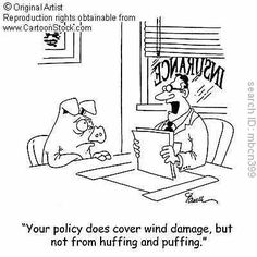 Insurance Humor 30 Ideas On Pinterest Insurance Humor Insurance Humor