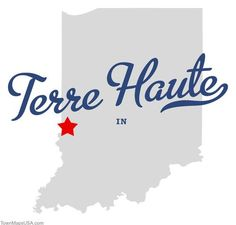I miss this place. Indiana Love, Indiana Girl, Indiana State, Terre Haute Indiana, Stuff To Do, Things To Do, Adventure Is Out There, State University, Childhood Memories