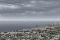 Dingli cliffs Malta #dinglicliffs #malta landscape #photography #nature #heaven #lights #sport