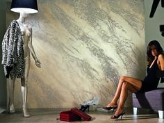 #GiorgioGraesan #декор #декоративныематериалы #интерьер
