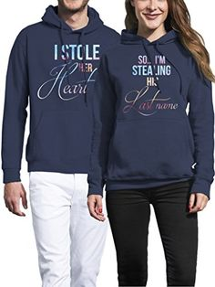 JCPenney: hasta 80% de descuento nike & adidas  mujer 's hoodies, comenzando a