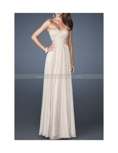 6b8b9d5693be 22 Best Ideas for Entourage Gowns images