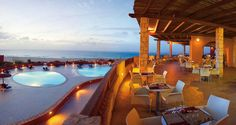 Royal Decameron Boa Vista Cape Verde Beach Resorts, Hotels And Resorts, Cabo, Marina Bay Sands, Restaurant, Country, Building, Outdoor Decor, Destinations