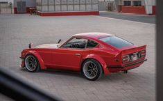 Datsun 210, Nissan Z Cars, Car Mods, Tuner Cars, Weapons Guns, Knifes, Jdm, Muscle Cars, Cool Cars
