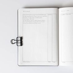Here is a better look at my reading tracker. I wanted to keep the trackers at the start of my 2017 bullet journal simple and clean to optimize space and make the relevant the whole year. This spread may not be as fun to look at as those bookshelf trackers other creative folks have put together, but it works well for me. I actually have a blog post up at classicsidewalk.com where I talk about my reading plans for the year, if you're interested in knowing get a bit more about why I set it up…
