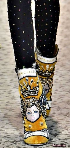 The best shoes of the Milan Fashion Week Fall 2018 - .-Die besten Schuhe der Mailänder Modewoche Herbst 2018 – The best shoes of the Milan Fashion Week Fall 2018 – # Milan - New Fashion, Trendy Fashion, Runway Fashion, Fashion Shoes, Street Fashion, Fall Fashion, Fashion Week 2018, Paris Fashion, Fashion Art