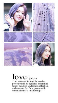 (46) Curtidas | Tumblr Irene Red Velvet, Wendy Red Velvet, Velvet Wallpaper, Purple Wallpaper, Beautiful Wallpaper, Purple Aesthetic, Kpop Aesthetic, Seulgi, Drawing Wallpaper