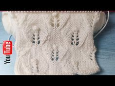 C2c, Knitting Projects, Throw Pillows, Stitch, Crafts, Youtube, Tutorials, Hip Bones, Knitting Patterns