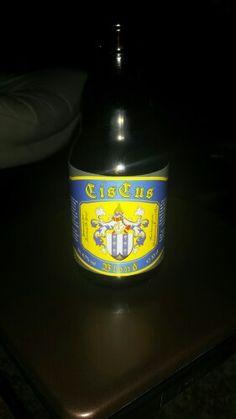 Ciscus Blond