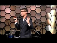 Rhythms of Grace | Judah Smith