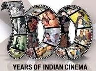 The cinema of India consists of films produced across India, which includes the cinematic cultures of Andhra Pradesh , Assam , Bihar. Movie Songs, Latest Movies, Bollywood, Cinema, Indian, Mumbai, Places, Insight, Celebrations