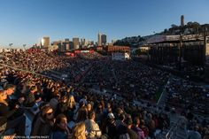 concerts in san francisco - Google Search
