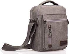 Side Bags, Messenger Bag Men, Pouch Bag, Handmade Leather, Leather Men, Apron, Backpacks, Adidas, Wallpaper