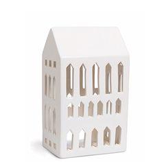 Kahler Urbania Tea Light House - Ceramic Candle Holder - ... https://www.amazon.com/dp/B00H8JP10K/ref=cm_sw_r_pi_dp_x_quFhyb0JVC5JJ