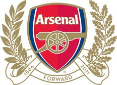 Arsenal Football Club is an English Premier League football club based in Holloway, London. One of the most successful clubs in English football, it has won 13 First Division and Premier League titles and 10 FA Cups. Arsenal holds the record for the longest uninterrupted period in the English top flight and would be placed first in an aggregated league of the entire 20th century.