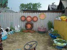 Imagini pentru ghivece flori din cauciuc