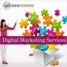 Time to Digitalize your Business.  Take one Step with WebHopers This 2017 and build your own brand Online.  Call 7696228822 or visit - https://goo.gl/QS86Xk