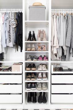 Kleiderschränke Möbel Kleiderschrank Fenix Garderobe Möbel Schrank Mit Kleiderstange 07 Last Style