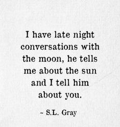 quotes for him Nice Best Quotes Love For Him Gedichte Schne Ideen Best Quotes Love Check more . Smile Quotes, New Quotes, Funny Quotes, Inspirational Quotes, I Miss You Quotes For Him, Missing You Quotes For Him, Goodbye Quotes For Him, I Choose You Quotes, I Miss You More