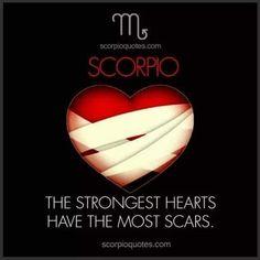 Astrology Scorpio, Scorpio Traits, Zodiac Signs Scorpio, Scorpio Quotes, Cancer Quotes, Zodiac Quotes, Astrology Signs, Libra, Scorpio And Cancer