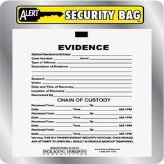 cdn.shopify.com/s/files/1/0137/2742/products/evidence-bag_detail_large.jpg?v=1433945703