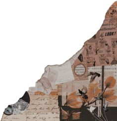 Paper Background Design, Powerpoint Background Design, Background Vintage, Textured Background, Newspaper Background, Journal Stickers, Scrapbook Stickers, Aesthetic Stickers, Aesthetic Backgrounds