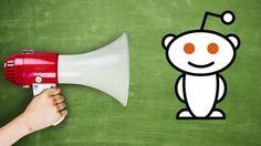 How to Host a Successful Reddit AMA like #BarackObama