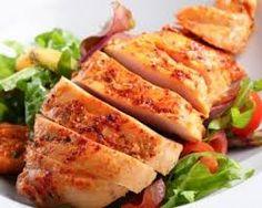 Resultado de imagen para comidas saludables