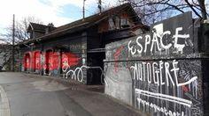 La Dolce Vita à l'origine des nuits lausannoises  Il y a 30 ans s'ouvrait un lieu dont les Lausannois se souviennent encore: la #DolceVita. Vouée à combler le néant qui caractérisait la vie nocturne en 1985, la salle où joueront notamment les Red Hot Chili Peppers traversera de nombreuses crises. Aujourd'hui, la Dolce Vita a disparu, mais #Lausanne est devenue une capitale culturelle qui attire des milliers de jeunes chaque week-end. Durée: 60