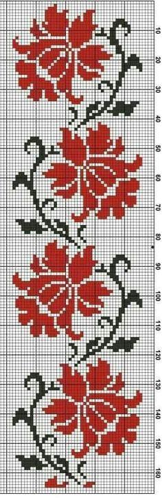 c1deaa004ecbcd0dd862b18face87195.jpg (186×649)