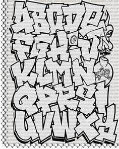 65 Best Letters Images Letters Doodle Letter Designs