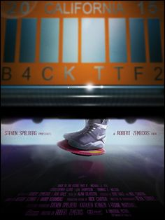 Posters - Andy Fairhurst Art