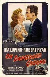 La casa en la sombra (1951) DescargaCineClasico.Net