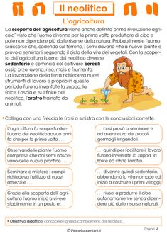 What is there to like when learning a foreign language? Imagine that you are learning the Italian language right at your own living room. Considering the numerous simple methods of learning Italian today, would you rather sit in your Ways Of Learning, Learning Italian, Italian Lessons, Reading Practice, History For Kids, Italian Language, Learn A New Language, Lessons For Kids, Going To Work