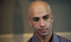 The mother of James Blake, the tennis star who was slammed to the ground by an NYPD officer last week, has suggested that race relations in America are getting worse