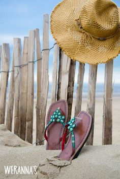 to the beach 2019 - summer apartments sunny beach summer beach background summer beach dress summer beach hats summer sunny beach - blue dress beaches - Summer Blue Dresses 2019 Sunny Beach, Summer Beach, Summer Of Love, Summer Time, Summer Days, Partylite, Beach Please, Beach Background, Beach Color