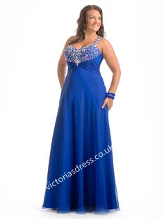 plus size prom dress | Plus size {prom} | Pinterest