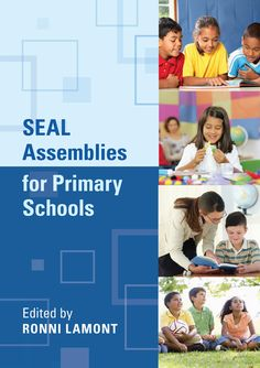 9 best assembly ideas images on pinterest assembly ideas 2nd seal assemblies for primary schools fandeluxe Images