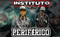 Instituto Periférico Eu Vejo uma Luz 2013 Single Download