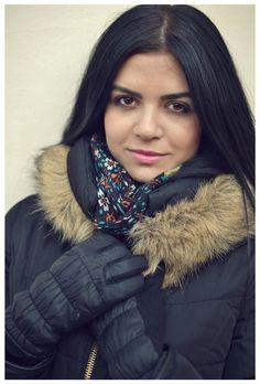 Adriana - foto-test
