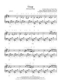 richard clayderman a comme amour sheet music free pdf