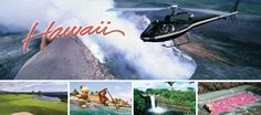 nice Hawaii package vacations