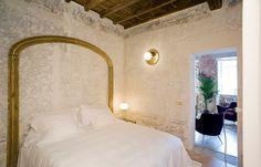 Le G-Rough a Rome © Design Hotels™