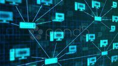 computer-network-background-blue-footage-008648198_prevstill.jpeg (1920×1080)