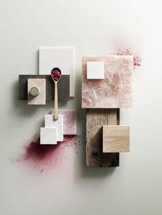 Der Kunststein, der eine Verbindung aus ca. 93%-igem, natürlichem Quarz, Pigmenten und Polyesterharz macht http://www.naturstein-profi.com/kunststein-einzigartiger-kunststein