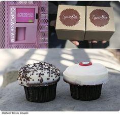 sprinkles cupcakes groupon