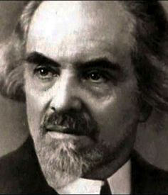 The great Russian philosopher Nikolai Berdyaev bravely acknowledged the existence of the horror of the human condition in his 1931 book 'The Destiny of Man'. Free Thinker, Human Condition, Soviet Union, Lee Jeffries, Denial, Literature, Leaflets, Destiny, Horror