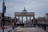 Foto no álbum Europa 2011-Berlin Germany - Google Fotos